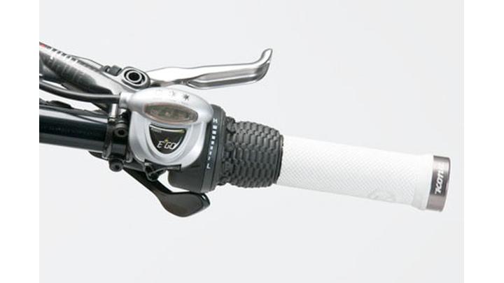 EgoKit motor Valencia Electric Bikes